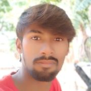 Singh_847